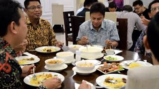 Neurosurgery UNPAD Profile | PROFIL Bedah Saraf FK UNPAD - RS Hasan Sadikin Bandung.
