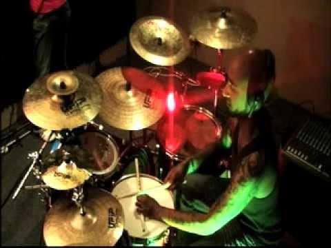 Vish - Andy McKee - Rylynn
