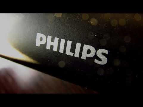 Щипці для волосся PHILIPS StraightCare Essential BHS377/00