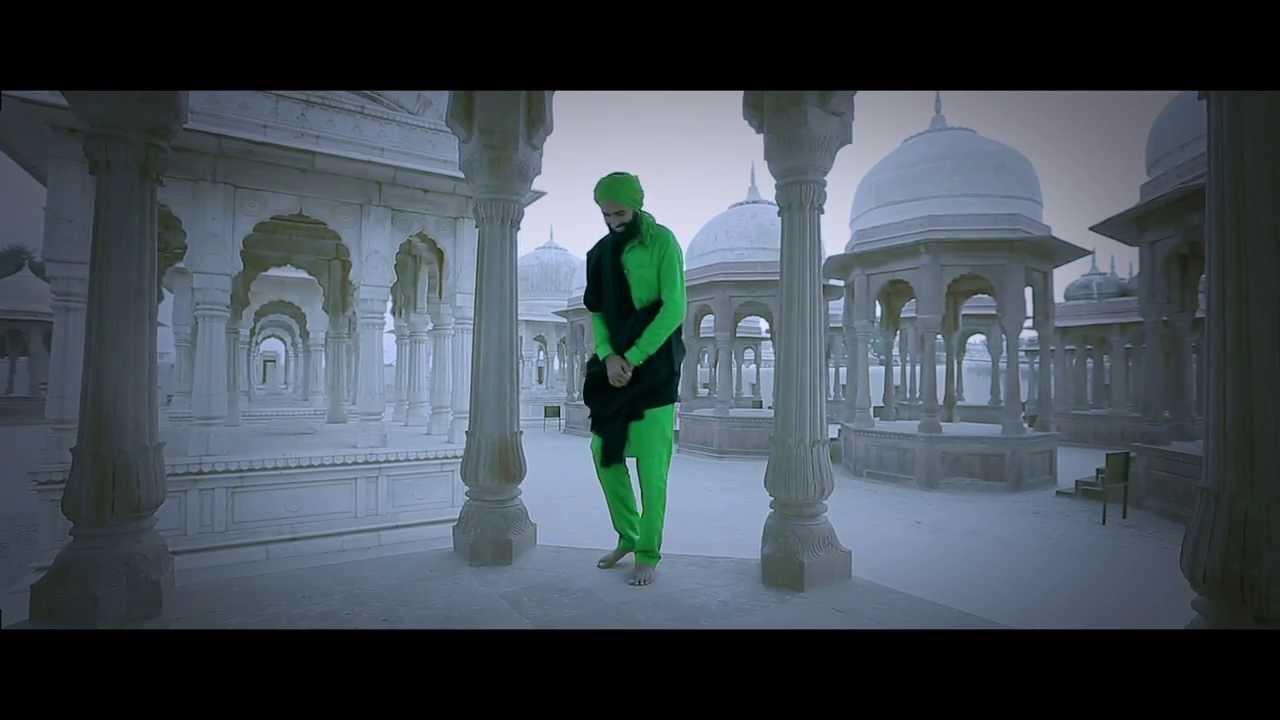 Ramzaan yaar diyaan | kanwar grewal | jogi naath | full audio song.