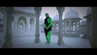 Ramzaan Yaar Diyaan | Kanwar Grewal | Full Official Music Video 2014