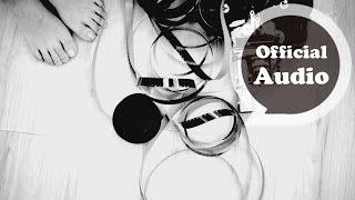 炎亞綸 Aaron Yan [一刀不剪 No Cut] 官方歌詞版 Official Audio