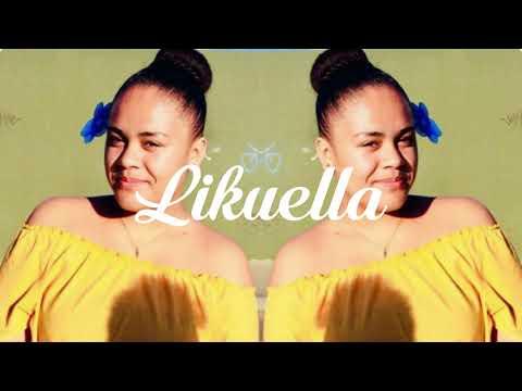 Kiki Man - Tipis Malakel (Qweenzy Zouk Remix)