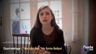 Que devient Yara Pilartz, la jeune actrice du film