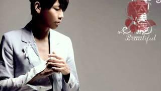陶喆-不愛