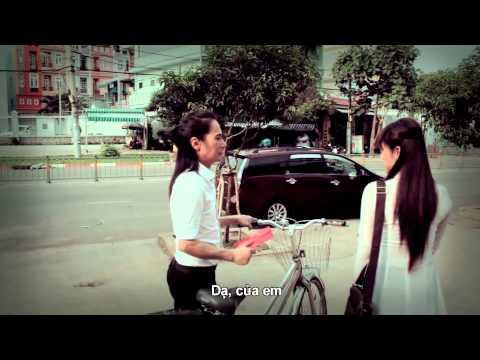 DUNG NHAC CHUYEN LONG   MONG TUYEN & NGO QUOC LINH
