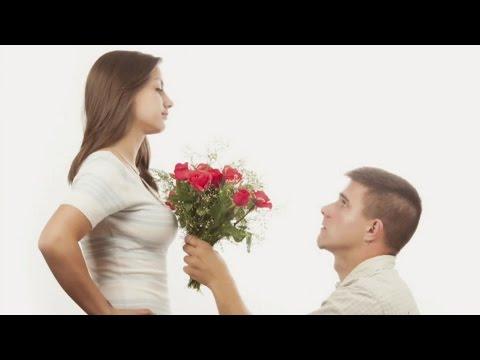 Señales de un hombre arrepentido: cuándo creerle y cuándo no