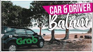 Perfect Batam 6-Hour Tour   Rent a GrabCar