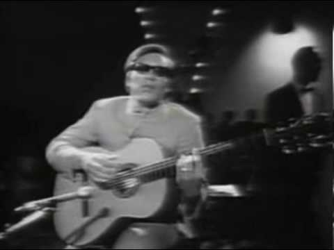 how to play light my fire on guitar jose feliciano