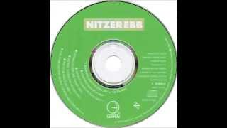 Nitzer Ebb - Lightning Man (Industry vs The Ebb Mix)