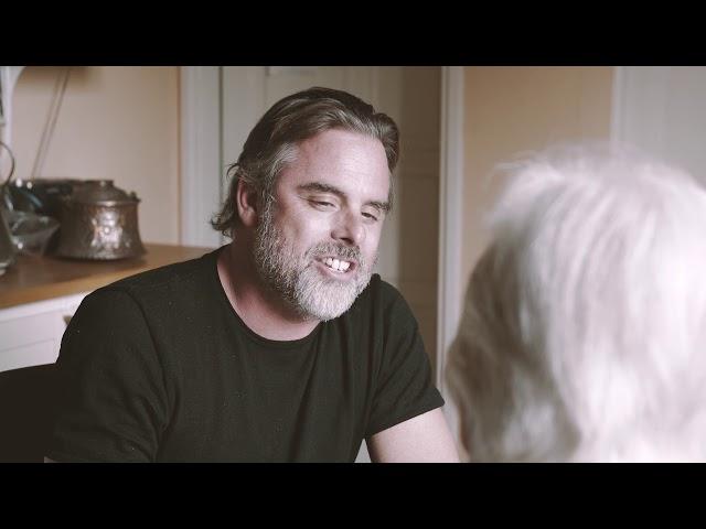 Ikária, Görögország - Papp Gergő a Hosszú Élet Nyomában: 2. rész