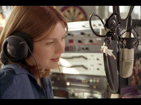 """Film """"Radio Piter FM"""" z PL napisami"""