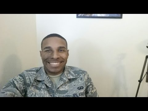 Air Force Q&A | GED | Listing Jobs | Depression Remedies | Medical History