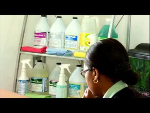 Winston Enterprises Video - Barbados