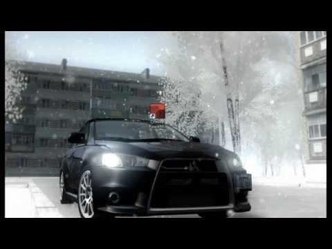 Главная страница • GTA Criminal -