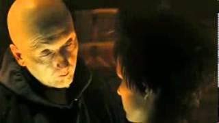 Фильм - Пила 3 / Saw III / 2006 / трейлер (Мистика. Ужасы. Триллеры. Кино 2013. HD)