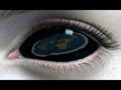 """The Truth  - Flat EarTh Farewell , Questioning everything now Part 2 """" the q&A and open topic thumbnail"""