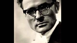 Bruckner - Symphony No. 1 in C minor [Stanisław Skrowaczewski]