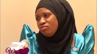 Wujjaala- Omukugu wa Lavu Senga Sarah Nakabuye