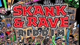 Download Skank & Rave Riddim Megamix (Maximum Sound) 2017 MP3 song and Music Video