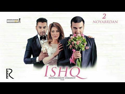 Ishq (o'zbek film) | Ишк (узбекфильм) - Видео-поиск