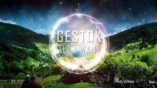 A Day To Remember - All I Want (Gestok Remix)