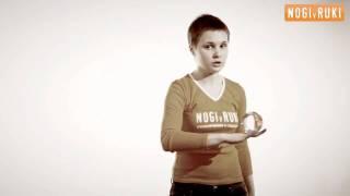 Контактное жонглирование. Бабочка.(Видеошкола по контактному жонглированию. Как научиться контактному жонглированию? Делать Бабочка научит..., 2011-02-25T10:08:14.000Z)