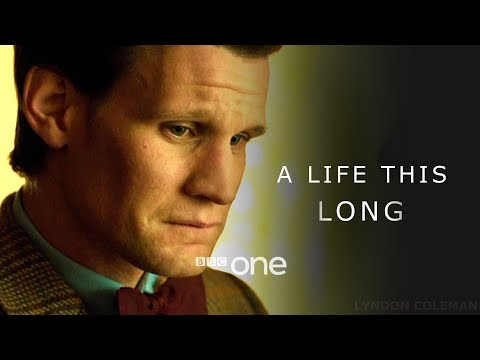 Doctor Who: A Life This Long | BBC One TV Tribute