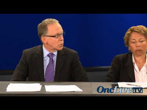 Surgical Removal of Primary Tumors for Stage IV Metastatic Breast Cancer