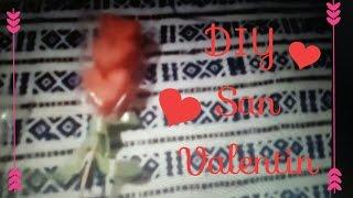 pequeño detalle facilicimo para san valentin Ü Thumbnail