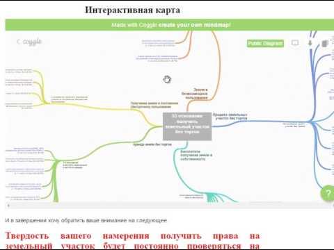 Как узнать задолжность в московском росбанке