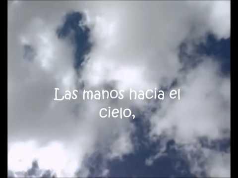Holes in the sky - M83 Feat. HAIM   Letra en Español