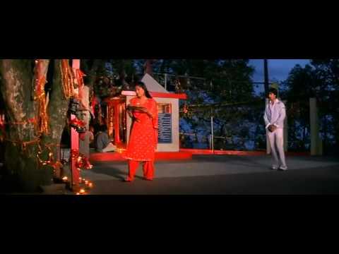 Milan Abhi Adha Adhura Hai Full HD Video Song   Vivah New Hindi Movie Songs Shahid   Amrita   YouTube