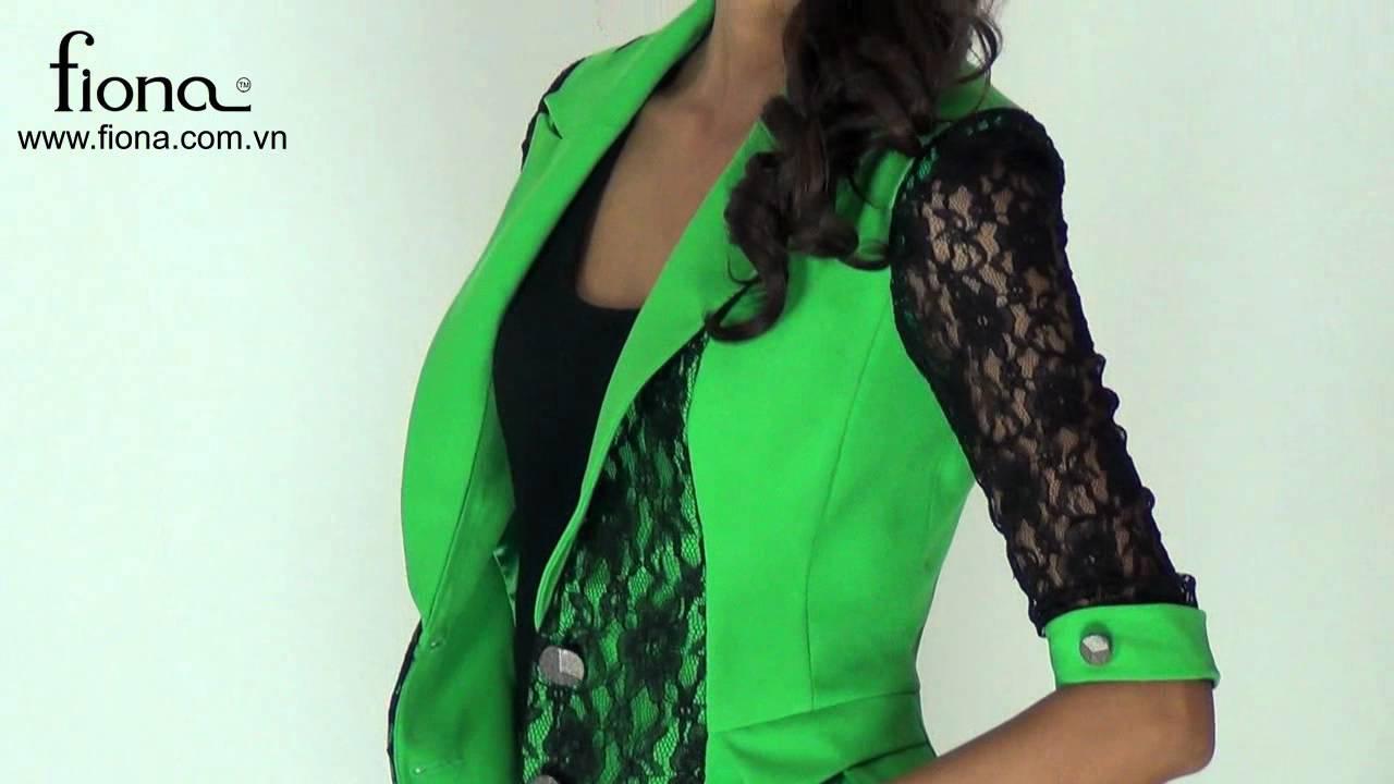 Thoi trang vest nu Fiona 6221365   Khái quát những nội dung nói về thời trang fiona đầy đủ