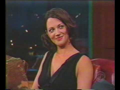 Asia Argento - [Aug-2002] - interview
