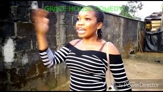 YOU CAN39T SATISFY ME by EMMANUELLA Mark Angel ComedyEpisode 236