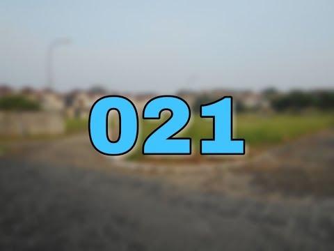 Film 021 (Film Pendek) Agen Rahasia // Peko Production