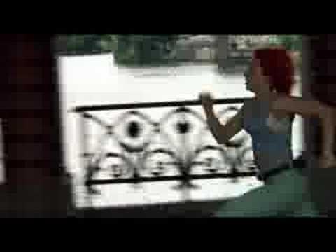 Run Lola Run Trailer