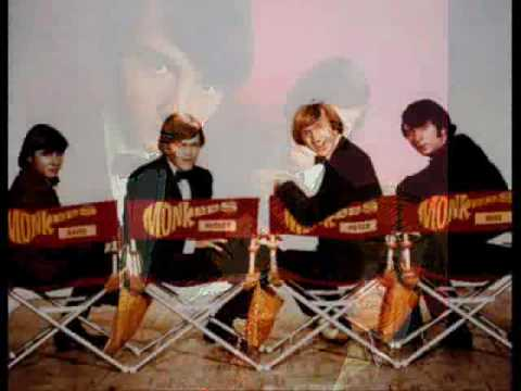 Daydream Believer the Monkees