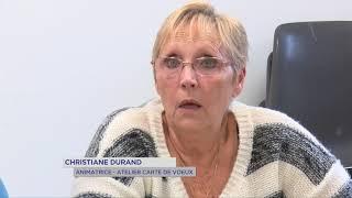 Yvelines | Offrez Yvelinois : des ateliers faits mains pour Noel aux Clayes-sous-bois