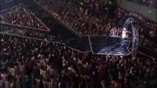 Big Bang [Global Warning Concert] - This Love + But I Love You [G-Dragon Solo]