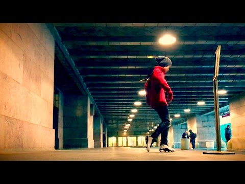 Faded (Osias Trap Remix) | Alan Walker | KJ