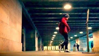 Faded Osias Trap Remix  Alan Walker Kj