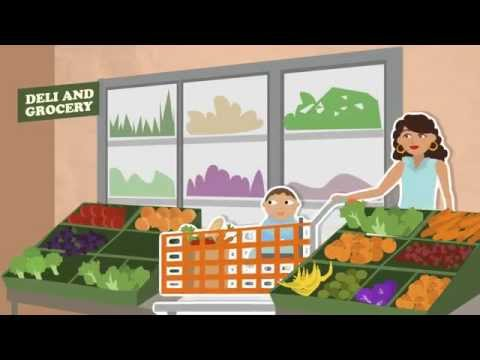 Healthfirst Helps You Eat Healthy on a Budget – Eating Healthy Tips