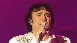 Renato Zero - Figli del sogno (concerto completo)