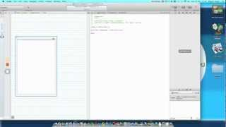 Xcode Tutorials; Setting Up a Score - MAppDeveloping