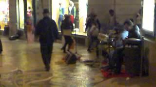 Музыка Португалии(Португалия веселая страна. Как ни крути, кризис кризисом, а музыка там не перестает звучать день и ночь...., 2012-04-07T21:38:29.000Z)