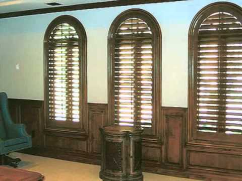 Cam's Shutters & Interiors - Blinds and Window Coverings Covina, CA