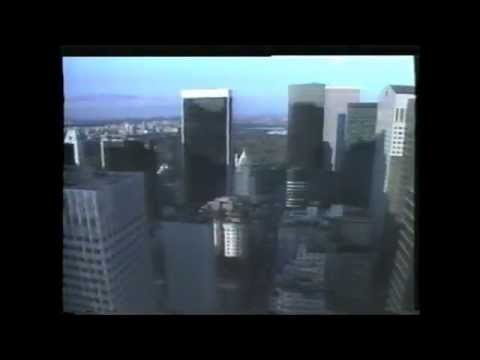 Saudi Billionair Adnan Khashoggi Residence NYC 67th Floor Olympic Towers