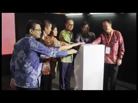 Indonesia Maritime Expo